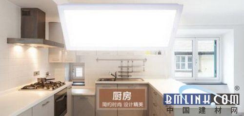 欧司朗厨卫led吸顶灯的优势缠绕包装机