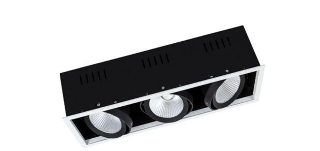 朗德万斯携多款新产品亮相2018广州国际展真空吸塑机